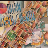 Allan Holdsworth - Road Games '1983