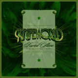 Knifeworld - Buried Alone: Tales Of Crushing Defeat '2009
