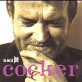Joe Cocker - The Best Of Joe Cocker '1992