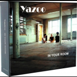 Yazoo - In Your Room '2008