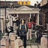 Yes - Yes '1969