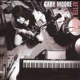 Gary Moore - After Hours '1992