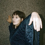 Cate Le Bon - Crab Day '2016