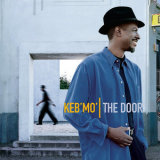 Keb'mo' - The Door '2000