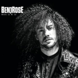 Benjrose - Where Do We Go '2019