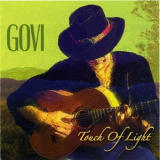 Govi - Touch Of Light '2008