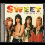 Sweet - The Greatest Hits '2000