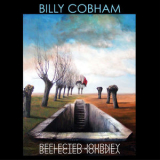 Billy Cobham - Reflected Journey (live) '2015