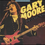 Gary Moore - The Castle Series Collection '1990