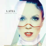 Laura - Greatest Hits '2017