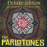 Parlotones, The - Eavesdropping On The Songs Of Whales (Deluxe Edition) '2016