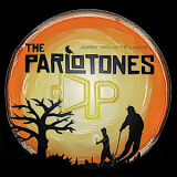 Parlotones, The - Journey Through The Shadows '2012