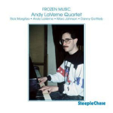 Andy Laverne - Frozen Music '1989