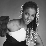 Patrice Rushen - Remind Me (The Classic Elektra Recordings 1978-1984) '2019