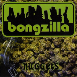 Bongzilla - Nuggets '2007