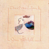 Joni Mitchell - Court And Spark (edition Studio Masters) '1974