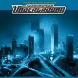 Jim Latham - Need For Speed: Underground '2006
