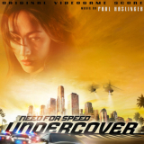 Paul Haslinger - Need For Speed: Undercover '2008