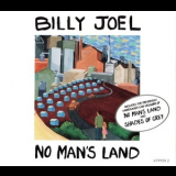 Billy Joel - No Man's Land '1993