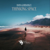 Dan Guidance - Thinking Space '2019
