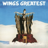 Wings - Greatest '2018