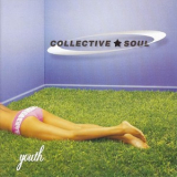 Collective Soul - Youth '2004