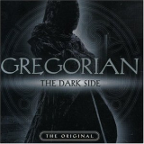 Gregorian - The Dark Side '2004