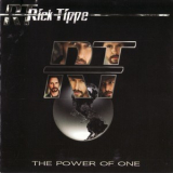 Rick Tippe - The Power Of One '2008