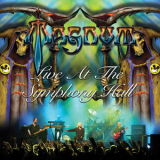 Magnum - Live At The Symphony Hall '2019