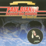 Paul Dianno - Beyond The Maiden - The Best Of  '1999