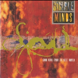 Simple Minds - Good News From The Next World '1995