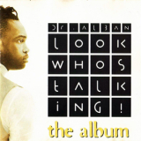 Dr. Alban - Look Whos Talking '1994