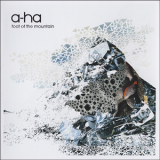 A-ha - Foot Of The Mountain '2009