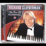 Richard Clayderman - The Best Of Classical '2000