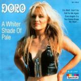 Doro - A Whiter Shade Of Pale '1995