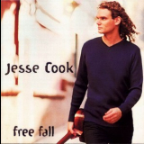 Jesse Cook - Free Fall '1999