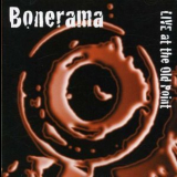 Bonerama - Live At The Old Point '2001