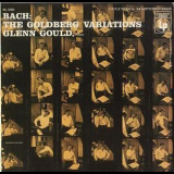 Glenn Gould - The Complete Original Jacket Collection 2oo7 (CD01) '1955