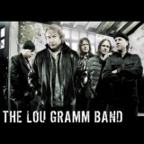 Lou Gramm - The Lou Gramm Band '2009