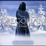 Gregorian - Christmas Chants and Visons '2008