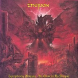 Therion - Symphony Masses: Ho Drakon Ho Megas (Remastered) '1993