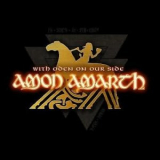Amon Amarth - With Oden On Our Side (bonus Disc) '2006