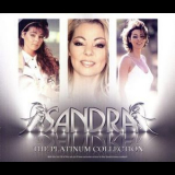Sandra - Platinum Collection [CD 03] '2009
