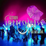Kitaro - Impressions Of The West Lake '2009