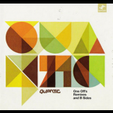 Quantic - One Off's Remixes And B Sides (CD2) '2006