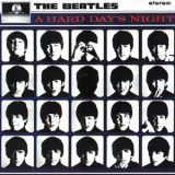 Beatles, The - A Hard Day's Night (Fabulous Sound Lab HDCD) '1964