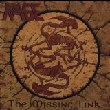 Rage - The Missing Link (Remastered) '1993