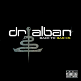 Dr. Alban - Back To Basic '2007