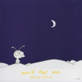 Moby - Wait For Me (Deluxe Edition) (CD1) '2009