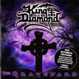 King Diamond - The Graveyard (2009 Remastered, Ultimate Edition) '1996